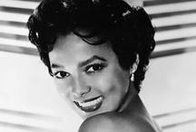 African American Vintage / by Rhonda Powell