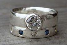Jewelry (part 2) / by Rhonda Powell