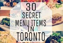 Best Restaurants In Canada / Delicious meals and restaurants from across the country. Canadian restaurants finally get the recognition they deserve for being amazing! Featuring spots from Toronto, Vancouver, Montreal, Halifax, Winnipeg, Ottawa, Calgary, Hamilton, Edmonton and more.