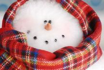 Holidays Galore Christmas / The Best Christmas Stuff