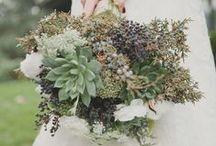 Wedding Wishes / Wedding Ideas I <3!!!!