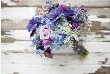 South Dakota Wedding Flowers / Wedding Flowers by South Dakota Vendors