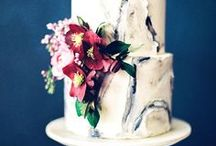 WEDDING INSPIRATION / ideas for the big day