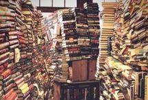 mooie boeken