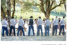 Wedding!! / by Ashley Frank