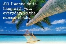 Cute Lyrics / by Heather Aune