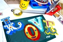 Crafting Kiddos