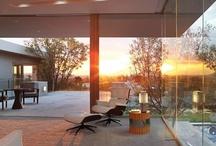 •Home Design•