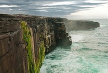 Ierland / Ireland (www.DOE-reizen.nl)