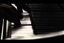 ♥ Classical & Instrumental / by Stephanie Rucker