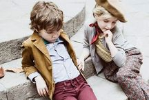 •Kiddos•
