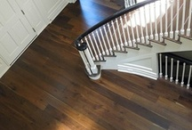 ..Home Flooring.. / by Maui