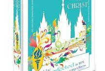 LDS Faith & Family / by Bella Storia