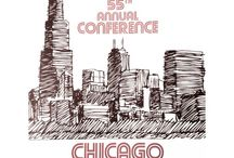 ATA Conference 2014