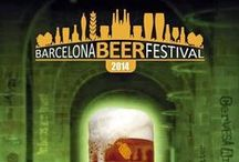 Local Beer Festivals