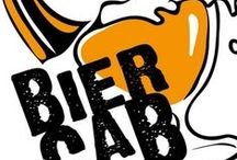 Barcelona Beer Bars / The most exciting bars to drink beer in Barcelona (with Twitter profiles)