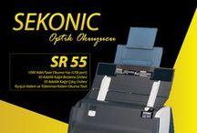 OMR MARKET / Yazılımlar, Rehberlik Envanterleri, Sekonic Optik Okuyucular; SR 55, SR1800, SR1800EX, SR 3500 SR 3500 Hybrid, SR 6000, SR 6500, SR 6500 Hybrid, SR 11000, Optik Formlar, Karne ve Başarı Belgeleri, Cihazlar, Anketler.  www.omrmarket.com