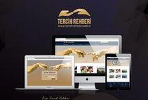 Tercih Rehberi / www.tercihrehberi.web.tr