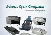 Sekonic Optik Okuyucular / Sekonic SR 55, SR 1800, SR 1800EX, SR 3500, SR 3500 Hybrid, SR 6000, SR 6500, SR 6500 Hybrid, SR 11000.
