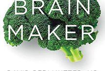 Book Club: Words of Wellness / Health, wellness and mindfulness books to feed the brain, too.