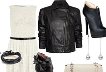 Fashion / by My Thirty Spot