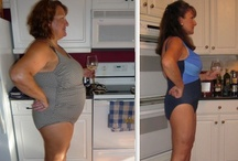 Weight Loss Success / Weight Loss Success Stories with tips and strategies to stay motivated on a diet. More on my own journey with the  Dukan Diet at http://mydukandietdiary.com