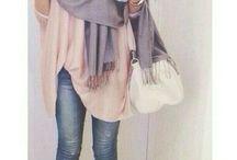 Fashion - Outfits 1