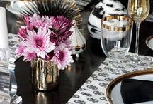 Tableware / by Ceil Diskin Studio