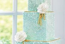 cake decorator / by Jahnavi V