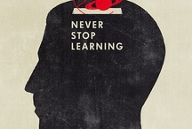 For The Love of Learning