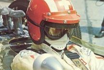 Racing / by Griot's Garage