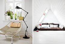 great interiors ♥