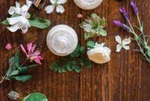 NSLife Health & Beauty / Beauty tips, fitness ideas, DIY health
