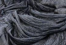 /pattern & texture//