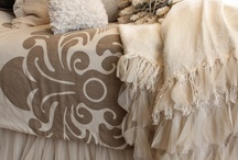 Couture Dreams Bedding