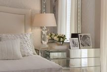 RELAXING BEDROOMS / Bedrooms to gain relaxation and an escape to