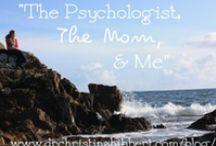 Blogs I Love <3