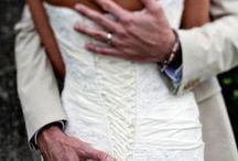Wedding stuff / by Stephanie Figueroa