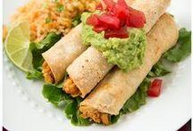 Successful Recipes! / by Jill K