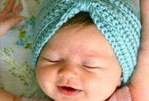 Pregnancy & Baby / Everything you will need for pregnancy to the first few years.