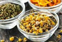 NSLife Natural Health Remedies / DIY Natural Health and Beauty Remedies