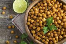 NutriChem Recipes