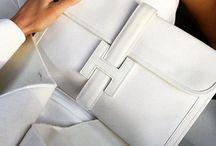 Bag Me / Big or small I love them all / by Ayumi Yoshimoto