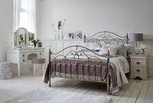 Dream Interiors / Beautiful furniture from our Autumn Winter range / by BHS UK
