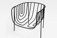 Design / Interior / Architecture