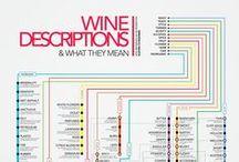 Wine know how