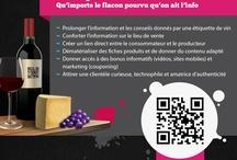 Wine & Marketing