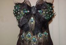 Burlesque / by Shelly Milts-Buck