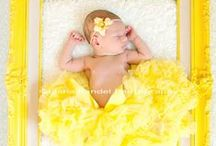 Baby Pins / Baby Schrimpf is here & the sweetest little boy!! Pictures, things to do around the house, nursery ideas, tips & tricks, moms' advice, products i like or would like to have... EVERYTHING BABY :)  Be sure to follow my pregnancy & older kids boards if you enjoy this one! / by Victoria Schrimpf