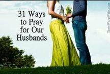For my Beloved